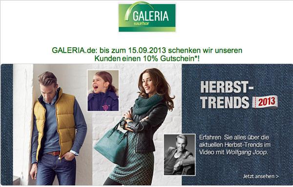 Galeria-Kaufhof-Rabatt-Gutschein