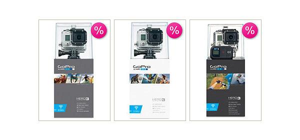 GoPro-Actionkamera-guenstiger