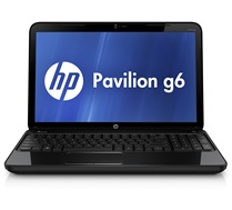 HP-Pavilion-Notebook-guenstiger