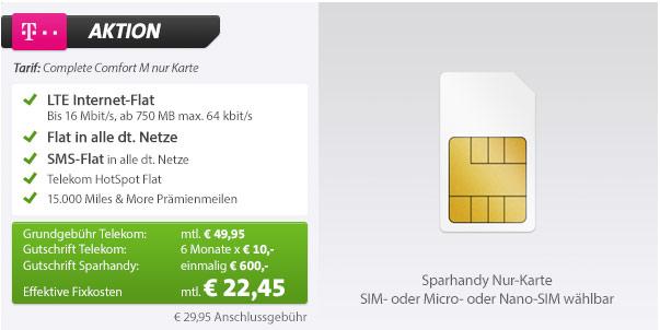 Telekom-Spezial-Comfort-M-Tarif-guenstiger