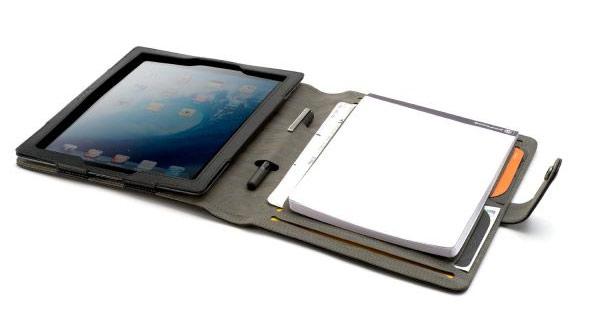 Booq-Booqpad-iPad-Case-und-Notizblock-guenstiger