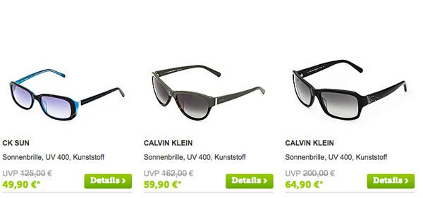 Calvin-Klein-Sonnenbrille-guenstiger-kaufen