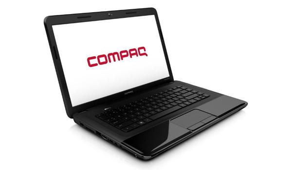 güntiger 15 Zoll Laptop unter 300 Euro