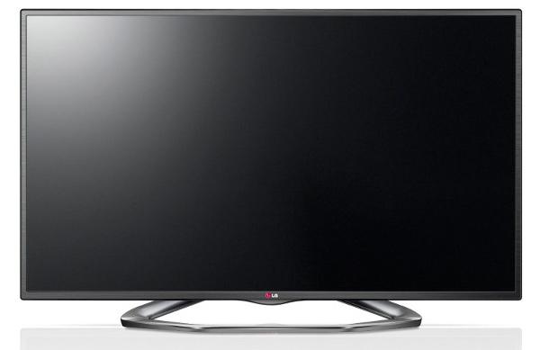 LG 50LA6208 günstiger kaufen