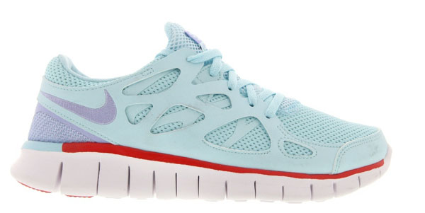 Nike Free Schuhe günstiger kaufen