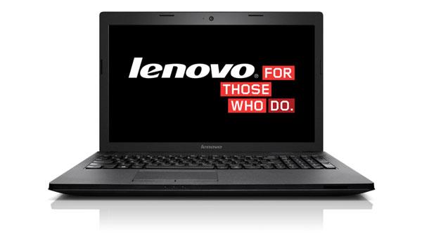 günstiges 15 Zoll Laptop Lenovo