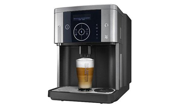 WMF Kaffeevollautomat günstiger kaufen