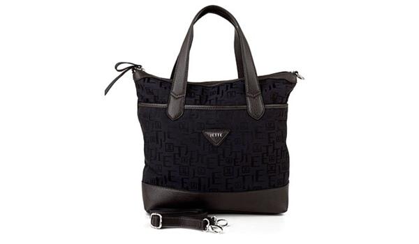Damentaschen von Jette Joop günstiger kaufen