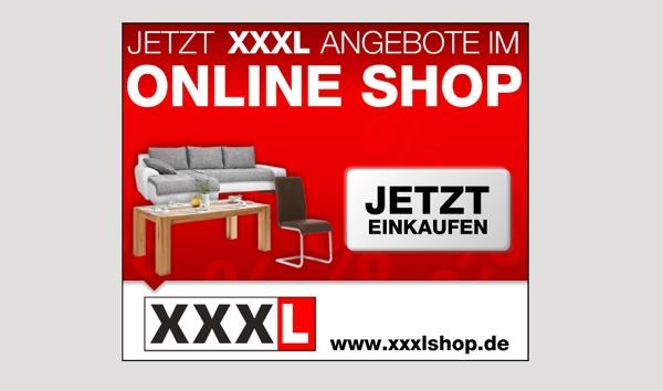 Gutscheincode Xxxl Lutz