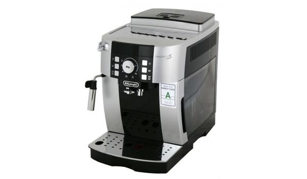 DeLonghi ECAM 21.117.SB günstiger Kaffeevollautomat