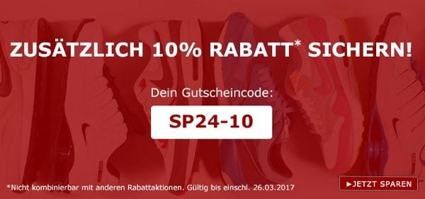 SP24.com neuer Gutschein