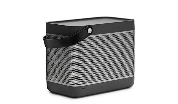 mobiler Lautsprecher BANG & OLUFSEN Beolit 12 günstig kaufen