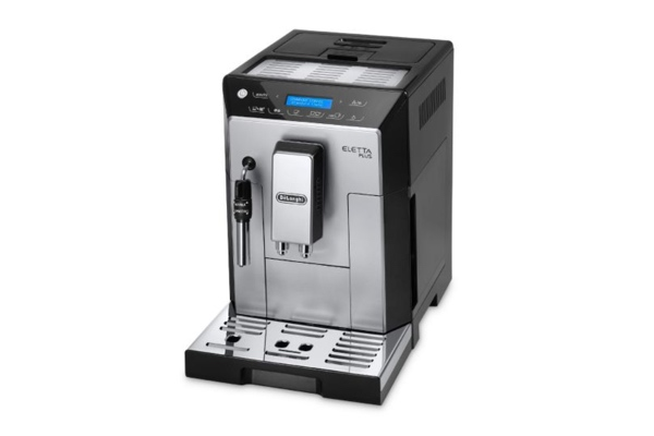 Delonghi Kaffeevollautomat günstiger kaufen