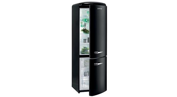 Gorenje RK60359OCH-L Kühlschrank günstiger kaufen