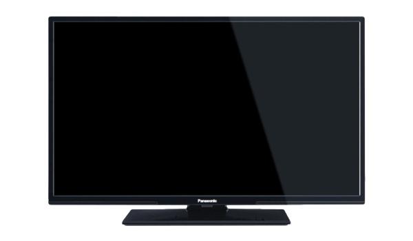günstiger 39 Zoll LED Fernseher Panasonic