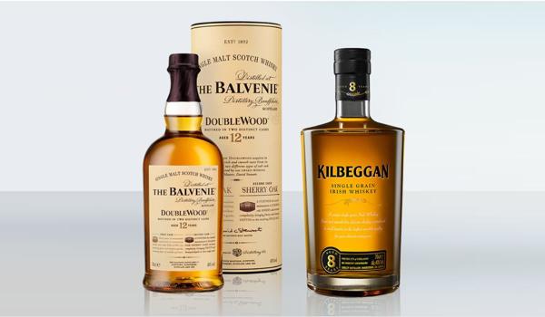 Whisky günstiger kaufen mit Gutschein und Rabatt
