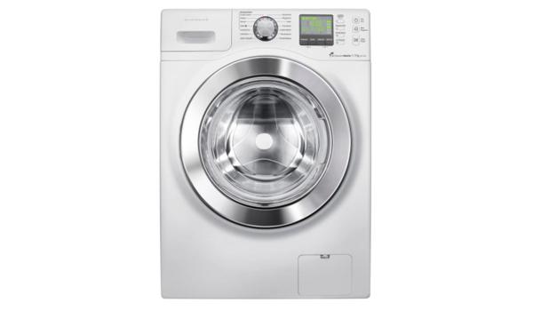 Waschmaschine mit 11kg Fassungsvermögen unter 500 Euro