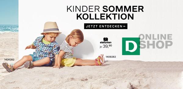 Deichmann neuer Gutschein 5 Euro