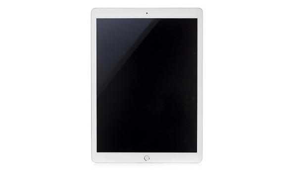 Apple iPad Pro 32GB günstiger kaufen