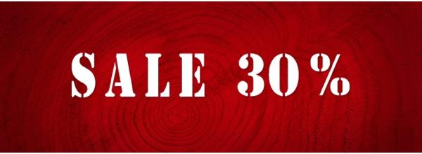 Jack Wolfskin Sale 30% Rabatt sichern