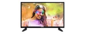 32 Zoll Full Hd Fernseher Telefunken unter 200 Euro