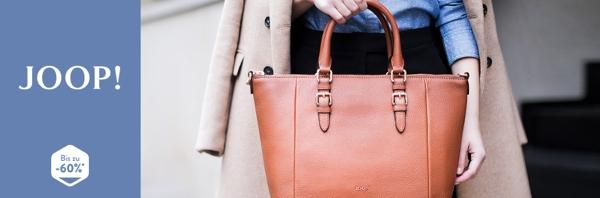 Taschen von JOOP! für Frauen