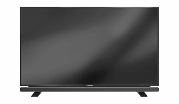 Grundig LED TV 32 Zoll Triple Tuner