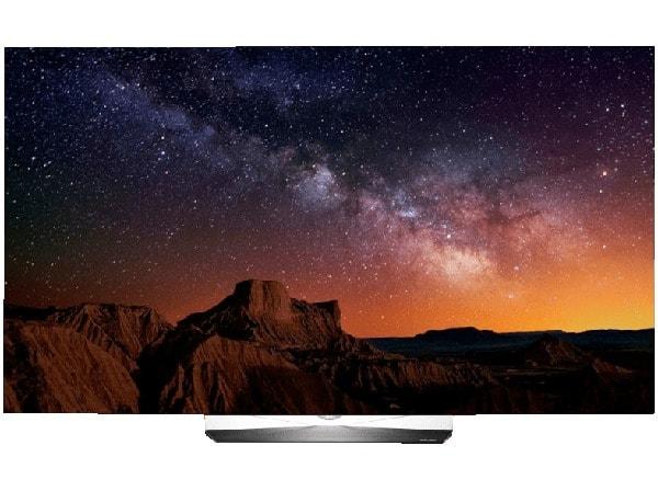 LG OLED55B6D OLED TV 55 Zoll 4k Ultra-HD günstiger kaufen