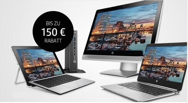 HP PC Laptop Monitor günstiger kaufen