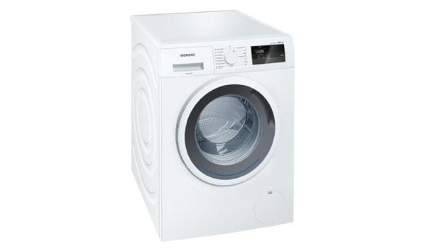 Siemens WM14N0A1 Waschmaschine 7 kg unter 300 Euro
