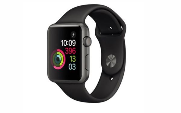 Apple Watch günstiger kaufen