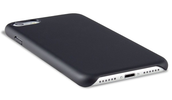 Apple iPhone 6 Schutzhülle Case günstiger