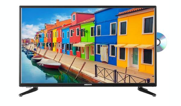 MEDION® LIFE® E13217 32 Zoll Fernseher