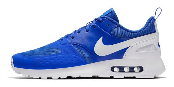 Nike Air Max Vision Sneaker günstiger kaufen