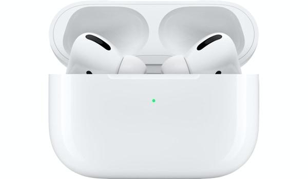Apple AirPods Pro günstiger kaufen