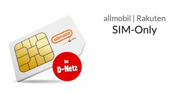 günstiger Vodafone Vertrag