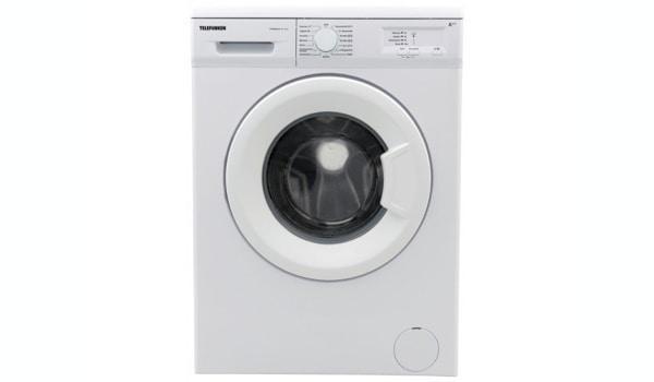 Waschmaschine bis 200 Euro günstig