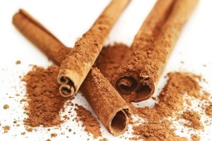 usos medicinales canela