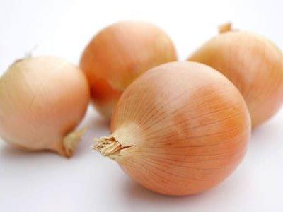 usos medicinales de la cebolla