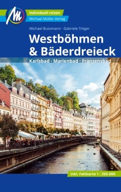 westboehmen_baederdreieck