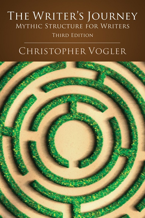 Le Guide du scénariste de Christopher Vogler