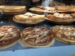 Ein Tag in Maastricht - Zwischen Kuchen und Kultur