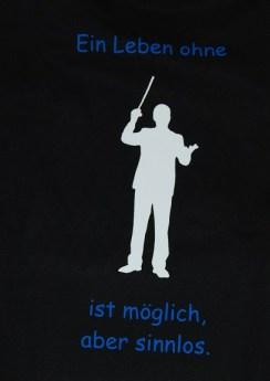 tshirt-dirigent2