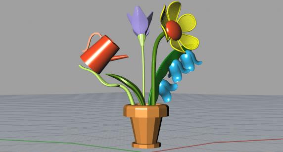 3D_Process_Final