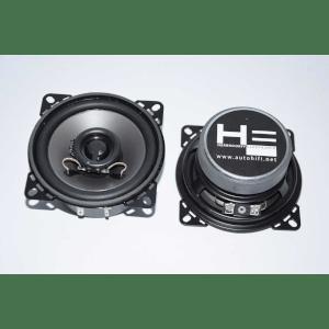 VW T4 Armaturenbrett Lautsprecher Herrndof Elektronik