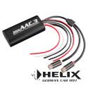 Helix-AAC-3-High-Low-Adapter-Golf-7-Hifi-Einsteiger