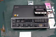 DUX EK-3511