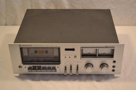 Kenwood KX-650