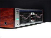 Sony SEQ-11