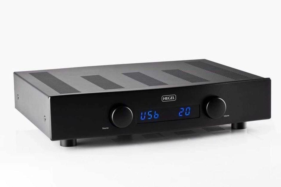 hegel-h80-amplificatore-integrato-digitale